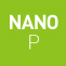 HT Components - Nano Pedal A12
